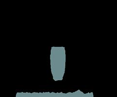 The Gentlemens Style Logo